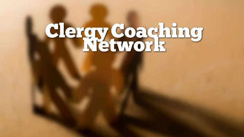 quotes-Clergy-Coaching-Netw