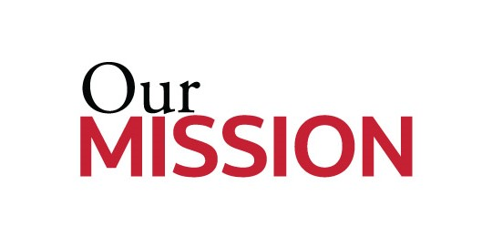 our-mission (2)